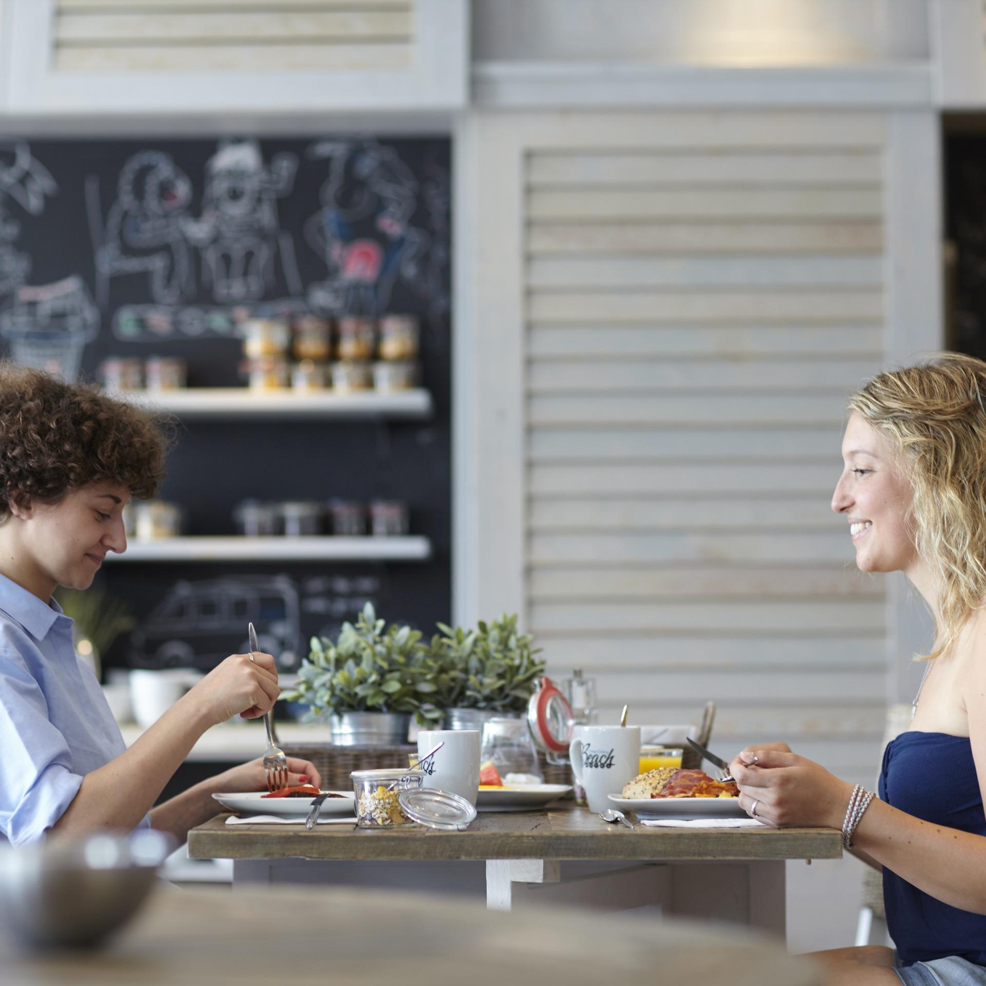 restaurant lounge bar beach motel st peter ording. Black Bedroom Furniture Sets. Home Design Ideas