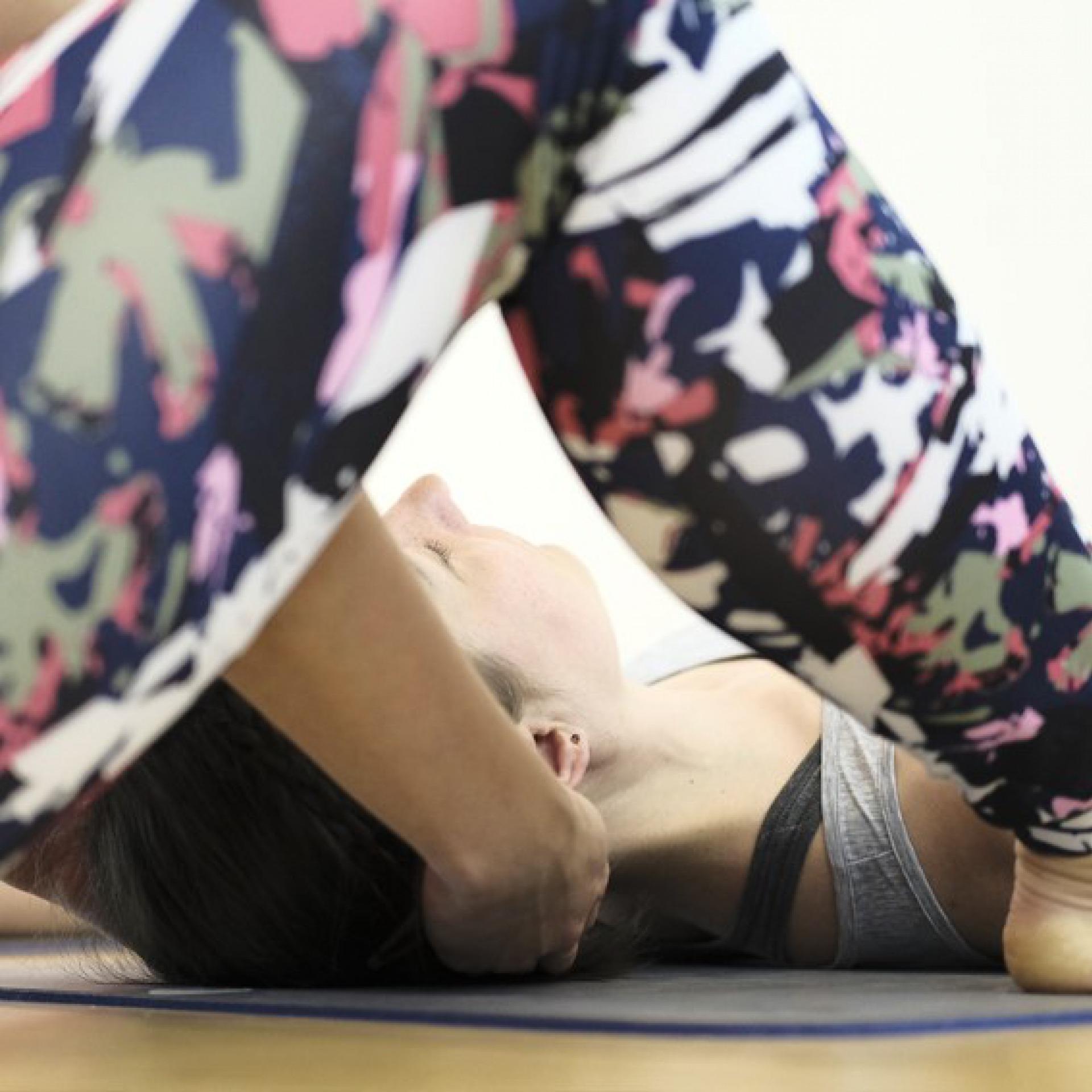 nikolaus forrest yoga wochenende walk in beauty beach. Black Bedroom Furniture Sets. Home Design Ideas