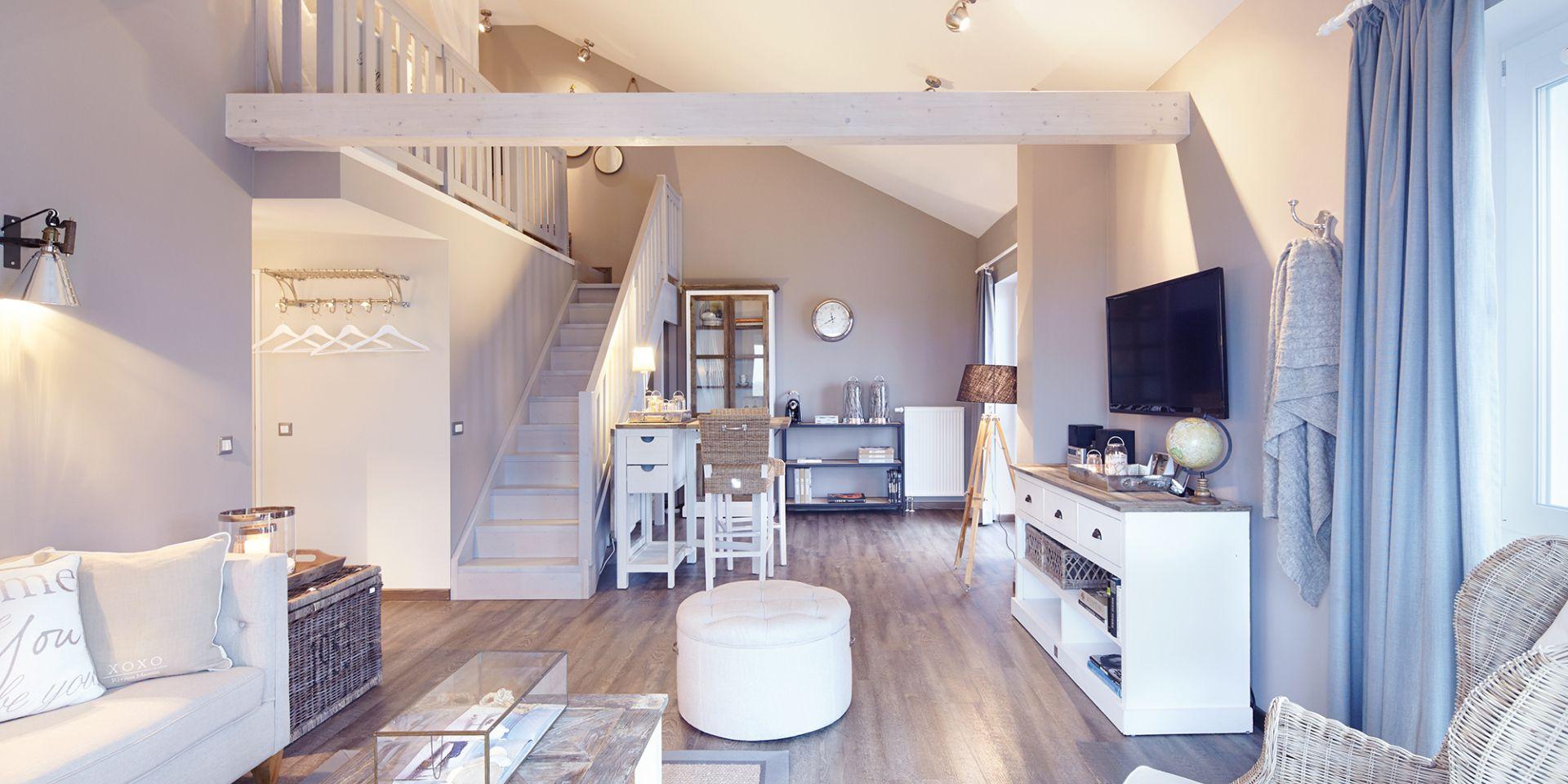 rivi ra maison suite beach motel st peter ording. Black Bedroom Furniture Sets. Home Design Ideas