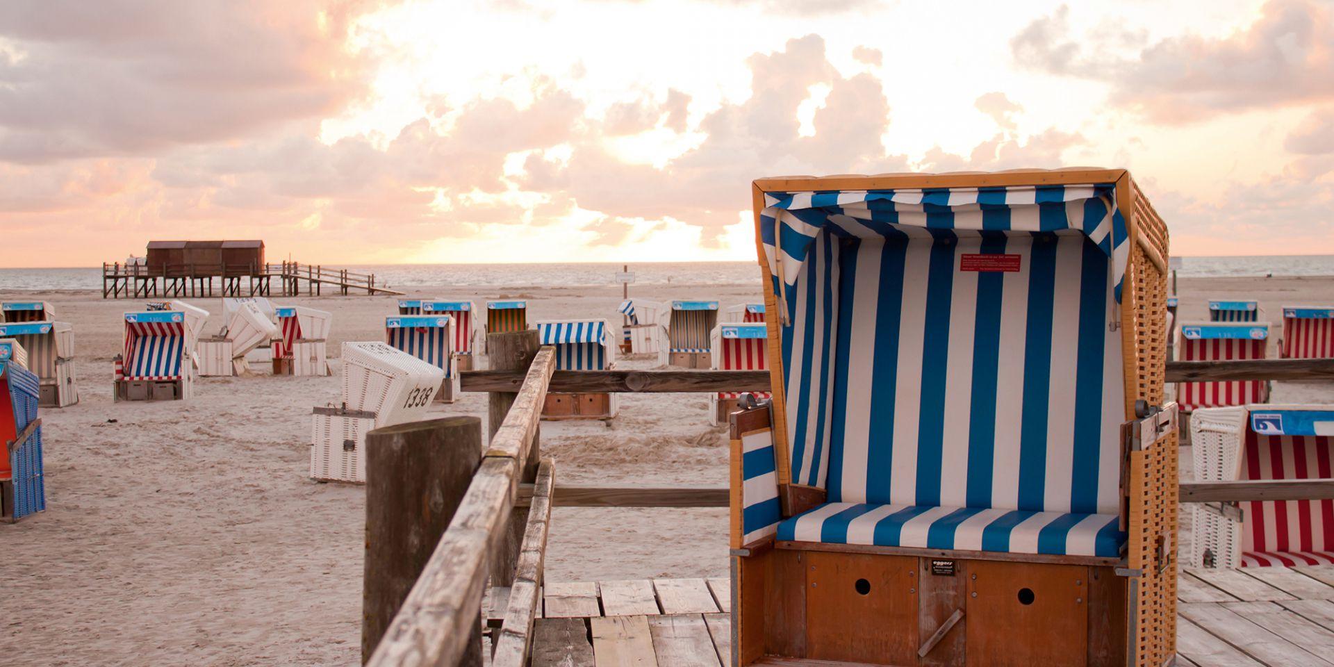 st peter ording beach motel spo strandhotel. Black Bedroom Furniture Sets. Home Design Ideas