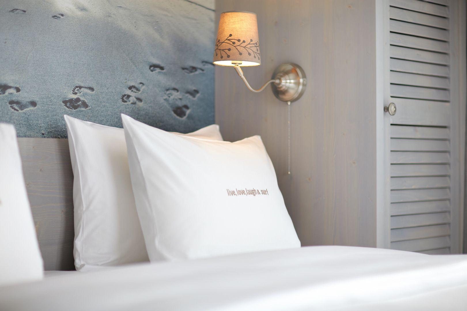 zimmer beach motel st peter ording. Black Bedroom Furniture Sets. Home Design Ideas