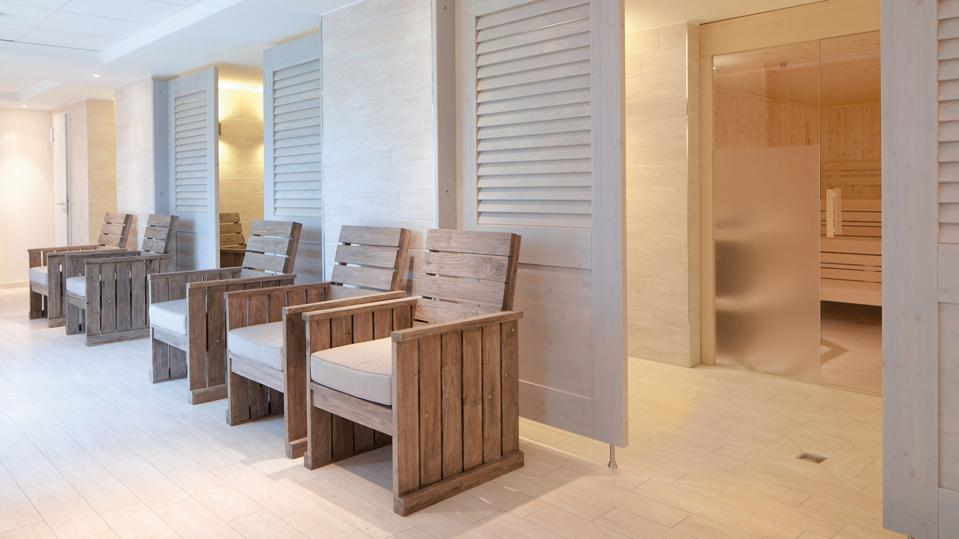 kurz und knackig beach motel st peter ording. Black Bedroom Furniture Sets. Home Design Ideas